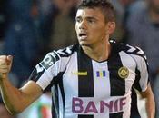 Portogallo, Primeira Liga: male Arouca Setubal, Penafiel prossimo alla retrocessione