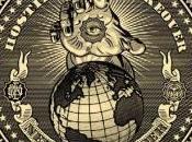 nuovo ordine mondiale visto oriente