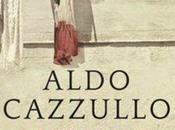 Novità Scoprire: Possa sangue servire Aldo Cazzullo