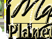 Manga Planet, Nuova Rubrica Dedicata