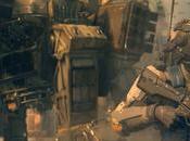 Call Duty: Black III, immagini, trailer, data lancio, requisiti minimi