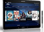 Nuova Versione Premium Play tutti Dispositivi Android Download