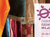 Fair Ethical Fashion Show