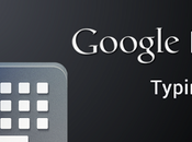 "Come cambiare settaggi ""Google Keyboard"" Android Lollipop"