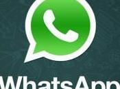 Cosa usare posto Whatsapp, Alternative