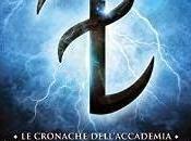 """Anteprima: CRONACHE DELL'ACCADEMIA SHADOWHUNTERS L'HERONDALE SCOMPARSO"""" Cassandra Clare Robin Wasserman."""