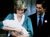 Lady aveva figlia segreta: sarà vero?