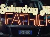 Ecco Saturday Night Fathers, series Ford