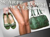 Sito negozio scarpe, borse accessori