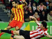 Barcellona Manchester City: sfida Laporte