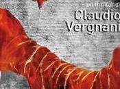 "Nuova Uscita GARGOYLE BOOKS: Sentinella"" Claudio Vergnani"