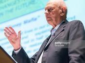 Paul hellyer invita governi rivelare informazioni sugli