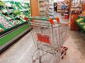 Primo Maggio: negozi aperti Bergamo provincia ecco dove