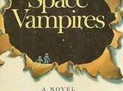 Vampiri dallo spazio