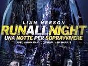 Night notte sopravvivere, nuovo Film della Warner Bros Italia
