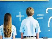 Educazione sessuale: quali sono compiti della famiglia scuola?