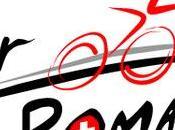 Giro Romandia 2015: tappe partenti