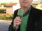 Video. Luca Abete denuncia condizioni disumane bambini della discarica Giugliano