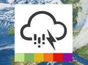 AlertsPro Android tiene sempre informati sulle allerte meteo