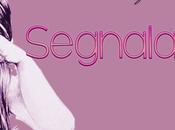 #Segnalazioni