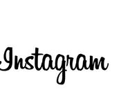 Some Instagram photos