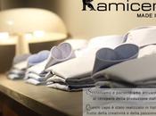 "camicie ""Kamiceria Made Italy"", tornano online"