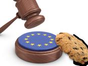 Cookies: cosa cambia Italia?