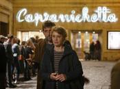Nuova recensione Cineland. madre Moretti