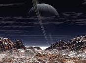 NASA vuole trovare primo pianeta alieno abitabile