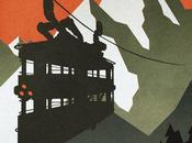 Wolfenstein: Blood, tanti artwork gioco
