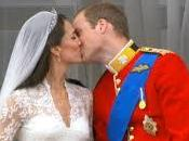 aprile: William Kate