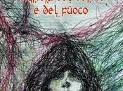 STONELAND SIGNORI VENTO FUOCO Roberto Saguatti