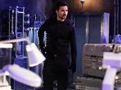 """""""Agents S.H.I.E.L.D. ancora speranza Grant Ward? Cosa aspetta?"""