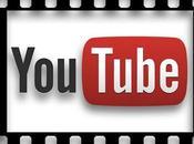 Youtube Trip.