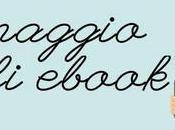 BLOGTOUR Maggio degli Ebook Diamo voce agli autori emergenti!