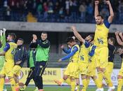 Chievo-Cagliari video highlights