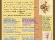SENTIERI D'AUTORE.Albano Marcarini