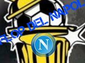 """flop Napoli: tutti """"bidoni"""" della storia azzurra…"""