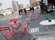 #Expottimisti: Milano bella racconto durante Expo 2015! Pronti?