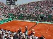 Tutto quello sapevi Roland Garros