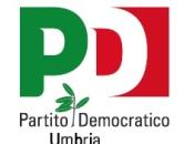TUTTO FINITO TARALLUCCI VINO. CANDIDATO SPOLETINO ALLE REGIONALI SARA' CATIUSCIA MARINI.