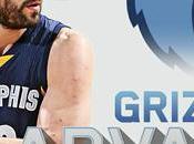 Playoff 29/04/2015: Memphis turno, Atlanta torna avanti