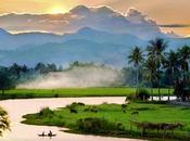 Cronache letterarie Vietnam