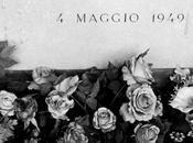 monumento Grande Torino Cimitero Monumentale