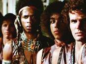 colpi Warriors guerrieri della notte (Walter Hill, 1979)