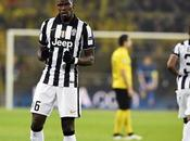 "Juventus, Marotta duro:""Pogba Psg? Decidiamo noi: vende"""