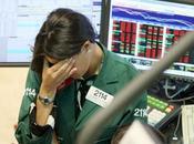 teme aumento tassi salvano dalle vendite...
