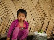 Arunachal Pradesh: Daporijo Aalo