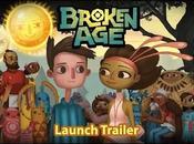 Broken Age: Atto valsa pena?