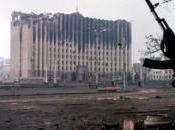 L'Est europeo: polveriera mondo risorto dalle ceneri dell'Unione Sovietica